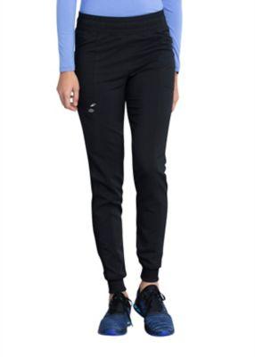 Dickies Balance 5 Pocket Jogger Scrub Pants