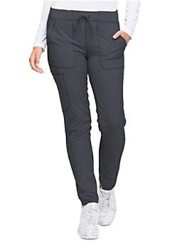963f3724004 Dickies Essence Drawstring Straight Leg Cargo Scrub Pants | Scrubs ...
