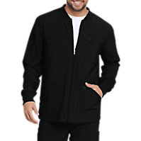 Dickies EDS Essentials Men's Full Zip Front Jackets