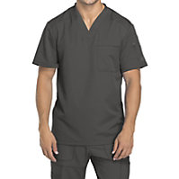 e68ce460faf Dickies Dynamic Discount Scrubs | Uniform City