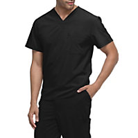 Dickies EDS Essentials Men's V-neck Tops