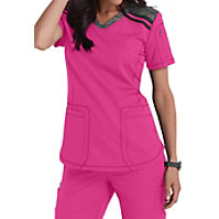 88f8833c31a Dickies Scrubs and Uniforms at a Discount | Uniform City
