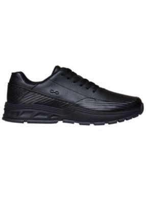 Flow Athletic Shoes