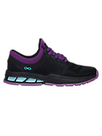 Fly Athletic Shoes