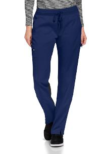 ba0743de991 Scrubs: Nursing Uniforms and Medical Scrubs | Scrubs and Beyond