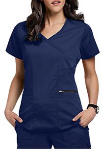 77823afc71f Uniform City: Nursing & Medical Scrubs at a Discount