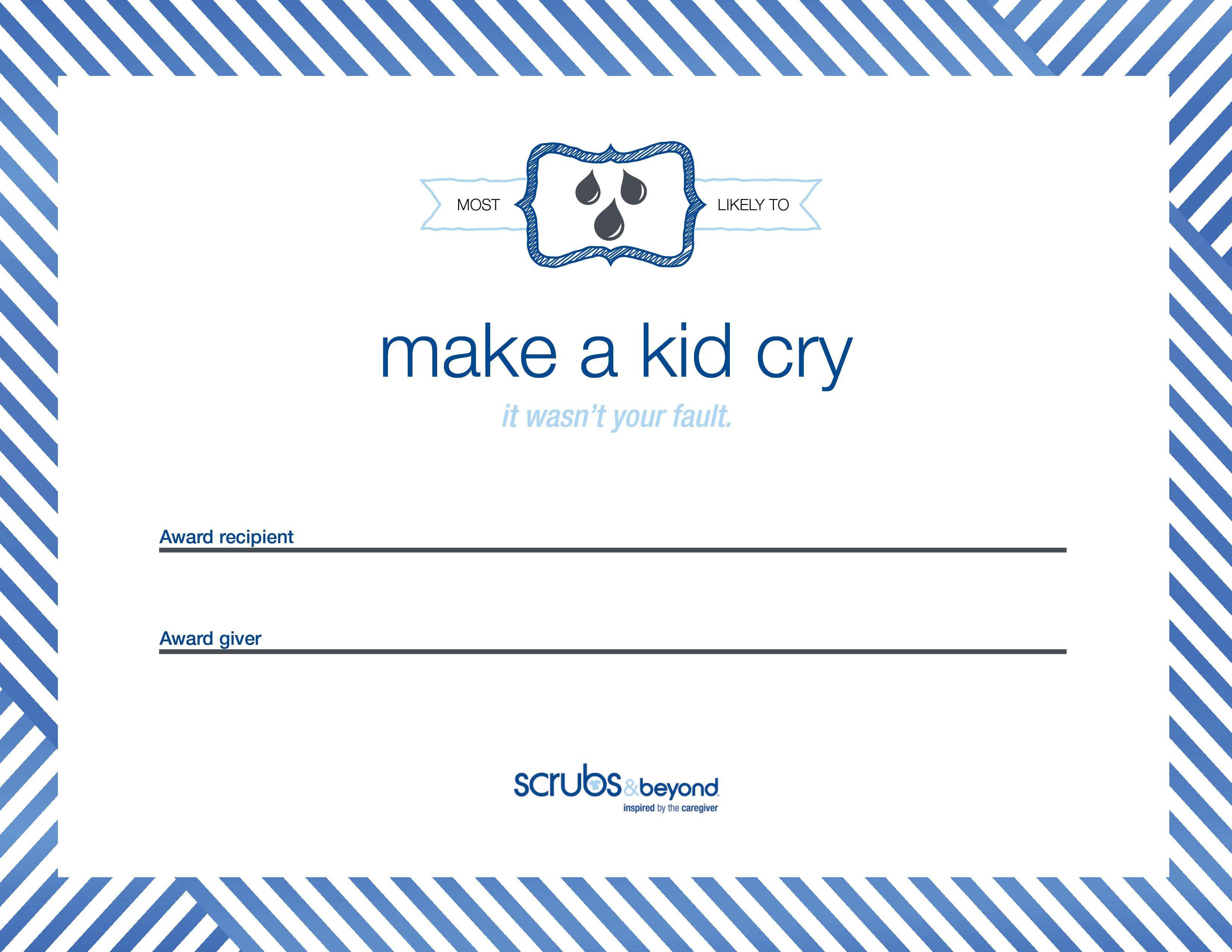 Make a certificate boat multiple battery wiring diagrams wiring make a certificate swot analysis templates fs make a kid cry awardscl1 1betcityfo Images