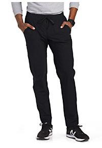 410dd28279e See Details item #GEP002 · Grey's Anatomy Edge Men's Evolution 4 Pocket  Gusset Scrub Pant