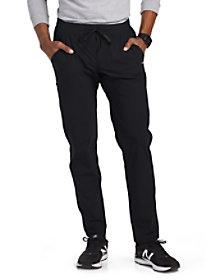Evolution 4 Pocket Gusset Pants