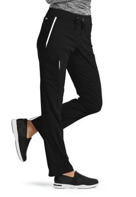 Limited Edition Elevate 6 Pocket Drawstring Pants