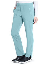 d3987a2a054 See Details item #GNP502 · Grey's Anatomy Signature Nina 3-Pocket Scrub  Pants