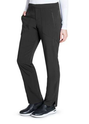 Grey's Anatomy Signature Nina 3-Pocket Scrub Pants