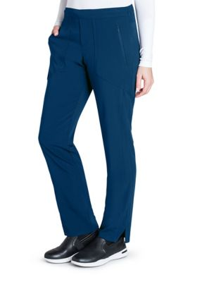 Grey's Anatomy Signature Nina 3-Pocket Scrub Pants
