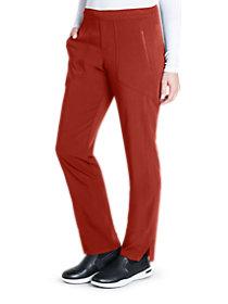 Nina 3 Pocket Pants