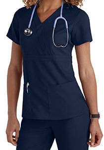 fa12b87e3a3 Scrubs: Nursing Uniforms and Medical Scrubs | Scrubs and Beyond