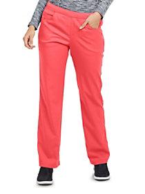 5 Pocket Flat Front Pants