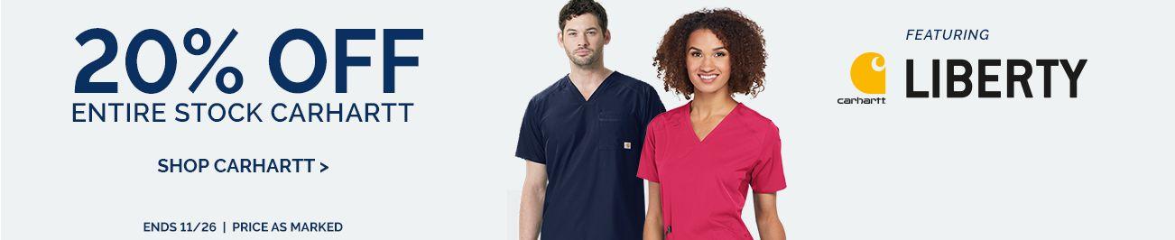 Uniform City Nursing Medical Scrubs At A Discount