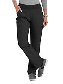 Break Free 5 Pocket Flare Leg Pants
