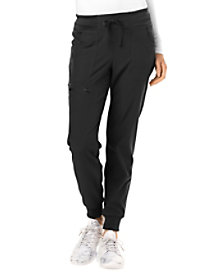 Break Free Tapered Leg Jogger Pants