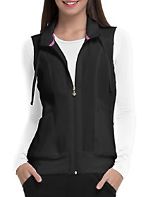 Break Free Full Zip Vest