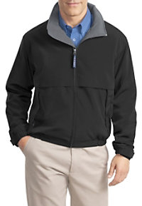 Port Authority Men's Legacy Jackets