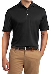 Sport-Tek Men's Dri-mesh Polo Shirt