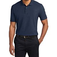 Port Authority Men's Polo Tees