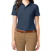 Port Authority Women's Polo Tees