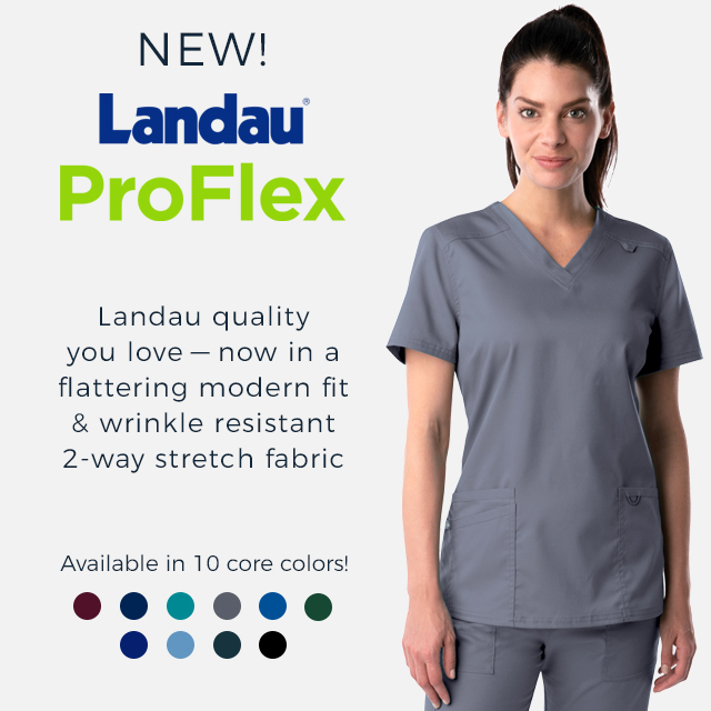 69906ec7c0 Uniform City  Nursing   Medical Scrubs at a Discount