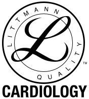 Littmann Stethoscopes | Scrubs & Beyond