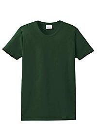 Port & Company Ladies Essential T-shirt