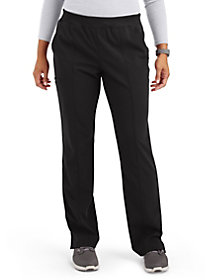 Jill 3 Pocket Shaped Leg Cargo Pants