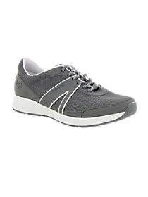 Qarma Slip Resistant Smart Shoe