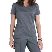 920c5d1d5cd Smitten Scrubs & Uniforms at a Discount | Uniform City