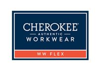 Cherokee Workwear Flex