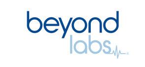 Beyond Labs
