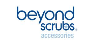 Beyond Scrubs Accessories