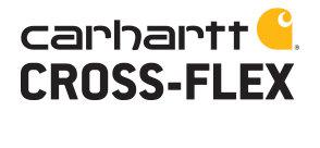 Carhartt Crossflex