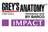 Grey's Anatomy Impact