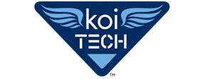 Koi Tech