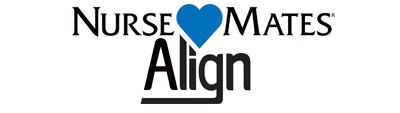 Nurse Mates Align