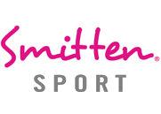 Smitten Sport
