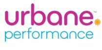 Urbane Performance Scrubs