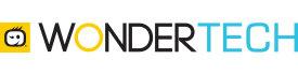 Wonder Tech