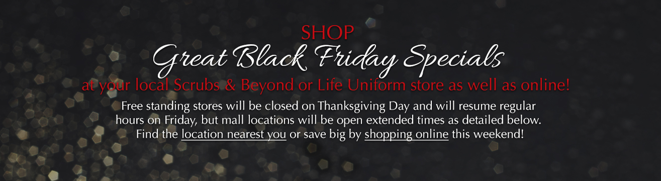 ef647a008b9 Black Friday Special Hours