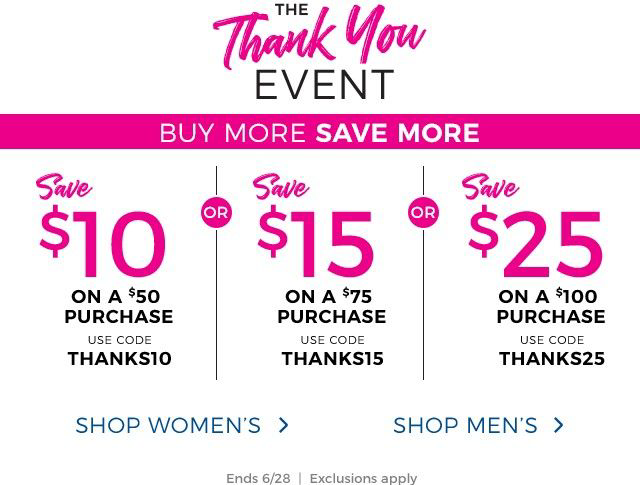 4675922c2c9 *Buy one regular price item, get one regular price item of equal or lesser  value 30% off. Excludes all shoes and accessories, Barco, Careisma by Sofia  ...