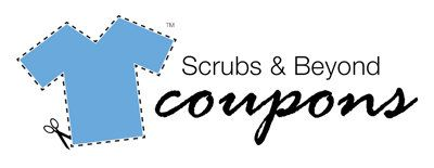 Past Scrubs & Beyond Coupon Codes