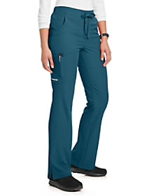 Reliance 3 Pocket Drawstring Cargo Pants