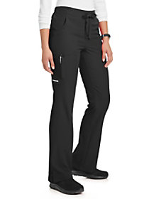 Reliance 3 Pocket Drawstring Cargo Pants
