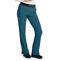 Skechers Vitality Logo Waist Pants